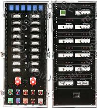 Harting Rack