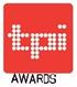 TPi Awards 2013